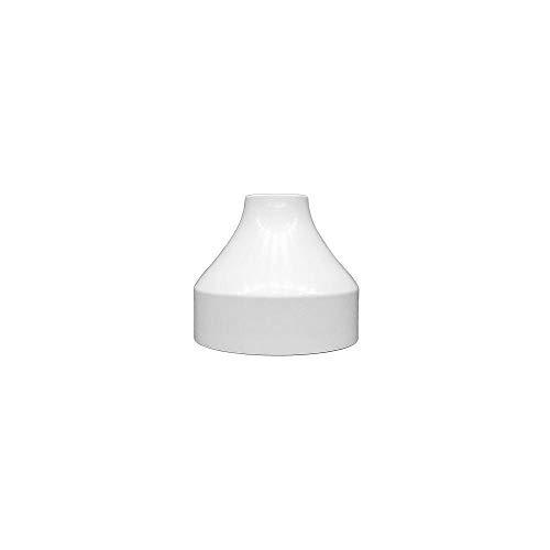 TAPP 1s - Recambio para filtro de ducha de TAPP Water (elimina cloro, cal y metales pesados)