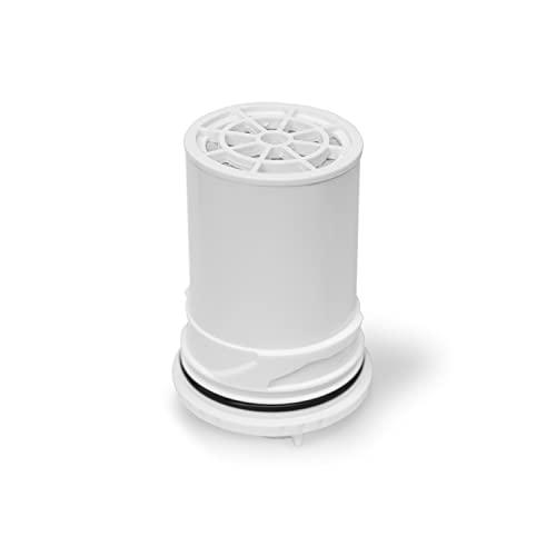TAPP Water TAPP 1 - Cartucho de recambio para filtro TAPP 1 con ultrafiltración   Dura 6 meses