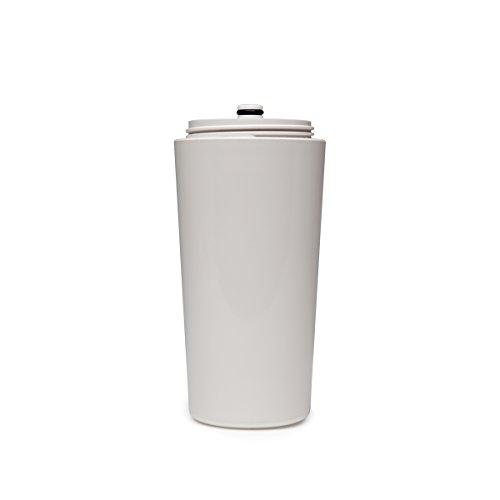 Aquasana - Cartucho de repuesto para filtro de ducha AQ-4125