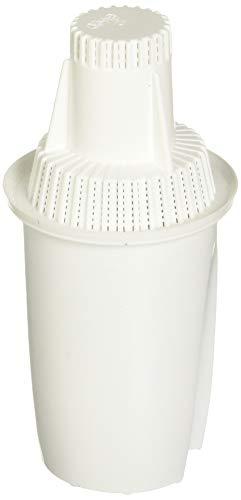 Laica 6 filtros Multi-Flux (Classic) Blanco
