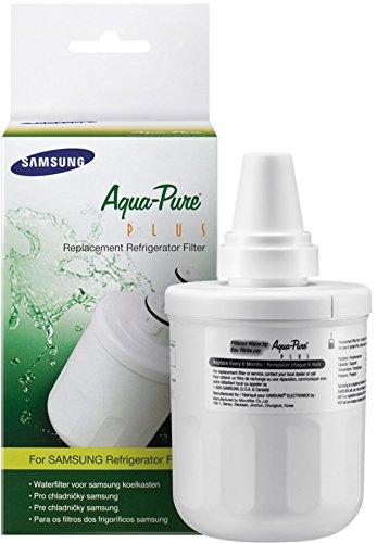 Samsung Original DA29-00003F/HAFIN1-EXP - Filtro de refrigerador Aqua-Pure Plus