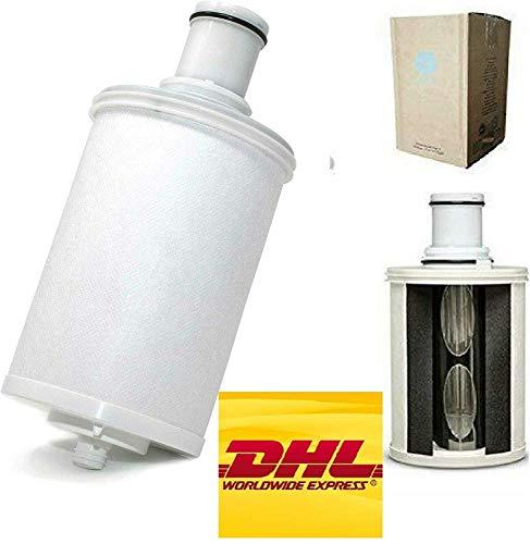 Reemplazo cartucho eSpring UV purificador e higienizador de agua + Prefiltro