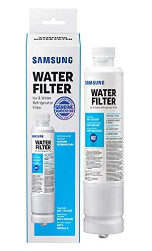 2 x SAMSUNG DA29-00020B / HAF-CIN/EXP - Filtro de agua para Frigorífico
