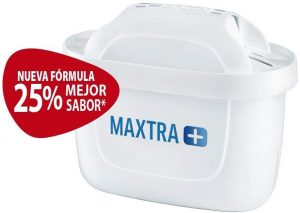 Maxtra+