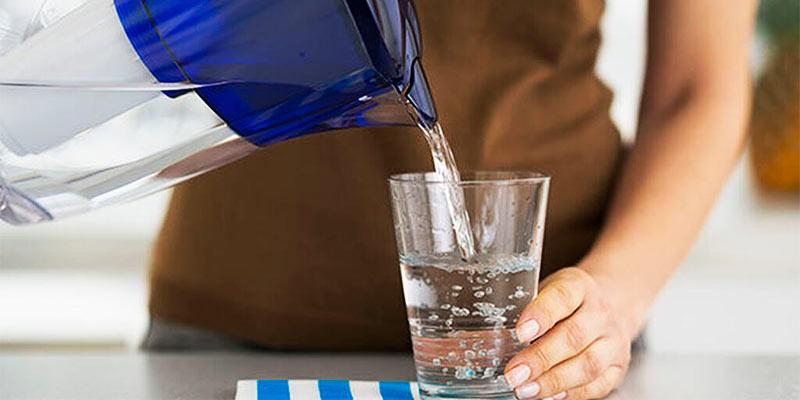 ¿Quieres comprar tu Filtros de Agua? todo lo que necesitas saber