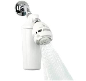 AQ-4100 Aquasana Deluxe Filtro de ducha