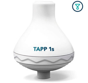 filtro para ducha TAPP 1s