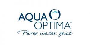 Agua Optima